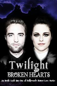 Twilight - Broken Hearts