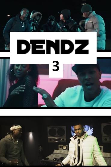DEndZ 3