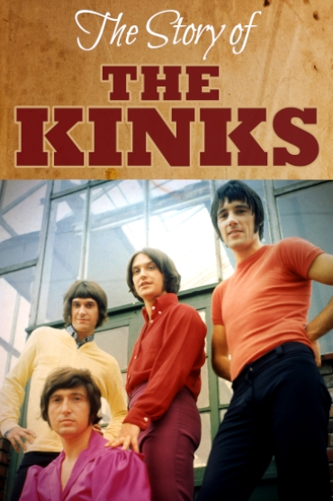 The Story of - The Kinks