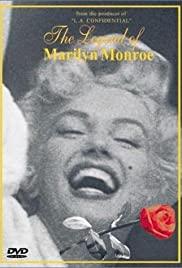 The Legend of Marilyn Monroe (1965)