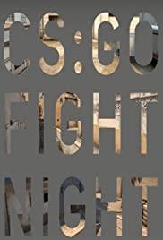 CSGO Fight Night Series
