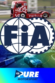 FIA PURE MOTORSPORT