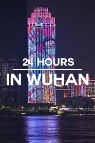 24 hours in Wuhan (2020)