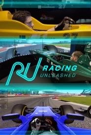 Racing Unleashed