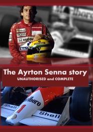 The Ayrton Senna Story