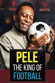 Pele, The King of Football