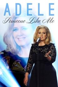 Adele Someone Like Me