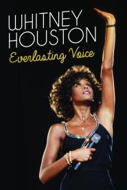 Whitney Houston - Everlasting Voice